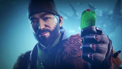 Новые подобности режима Gambit в Destiny 2