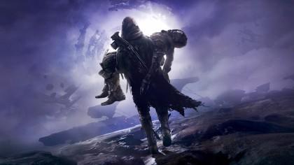 Разработчик Destiny 2 рассказал о пользе микротранзакций в игре