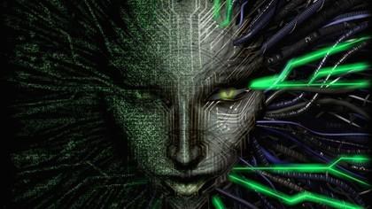 Улучшенная версия System Shock 2 Enhanced Edition находится в разработке