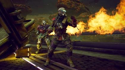 Microsoft рассматривает возможность выпуска игр для конкурирующих платформ