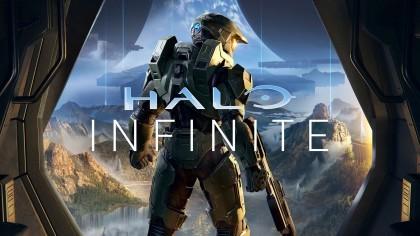 Halo: Infinite собирается создать «большую вселенную и более широкий набор сценариев геймплея»
