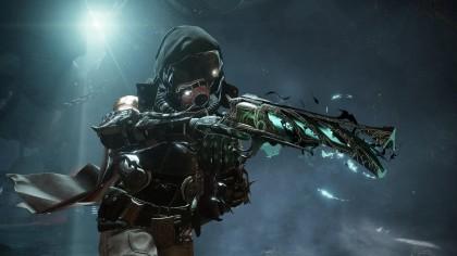 Разработчики отложили функцию Cross Save в Destiny 2