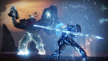 Кросс-сохранение Destiny 2 запущено на пару часов позже из-за технических проблем