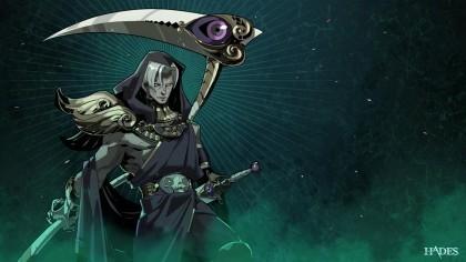 Hades больше не является эксклюзивом Epic Games Store, игра появится в Steam