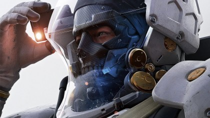 Даты выпуска игр 2020 года: PS4, Xbox One, Switch, ПК