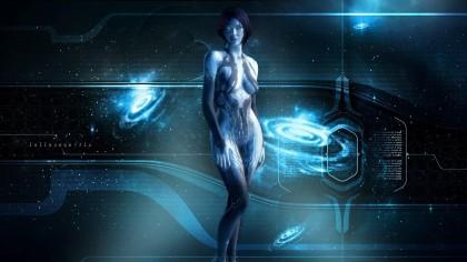 Microsoft прослушивает пользователей через голосовой помощник Cortana на Xbox One