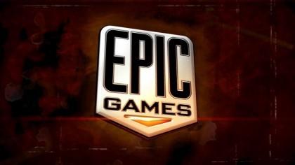 Epic Games открыли новую студию в Европе