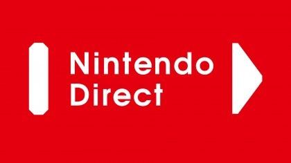 Nintendo Direct: все новые трейлеры в одном месте