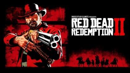 Red Dead Redemption 2 вышла на ПК, но игра вылетает у некоторых игроков