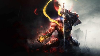 В ноябре для PS Plus будут бесплатно доступны Nioh и Outlast 2