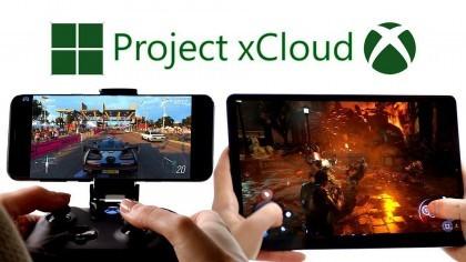 Project xCloud будет поддерживать контроллеры Sony PlayStation DualShock 4
