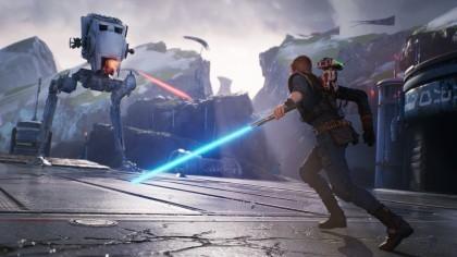 Respawn, CD Projekt Red и Crystal Dynamics рассказали о коварной деловой практике