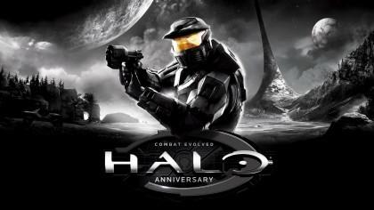 Бета-версия Halo: Combat Evolved Anniversary выйдет на ПК в начале 2020 года