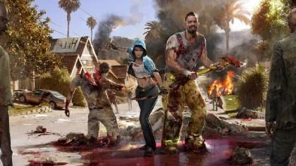 Над Dead Island 2 работает новый разработчик