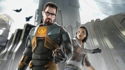Half-Life: Alyx - что мы знаем о новой VR-игре Half-Life от Valve