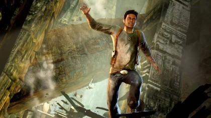 Бесплатные игры PS Plus PS4, доступные на январь 2020 года