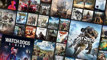 Ubisoft объявили о планах сделать свои игры более уникальными