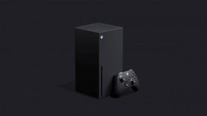 Для нового Xbox Series X не будет эксклюзивных игр