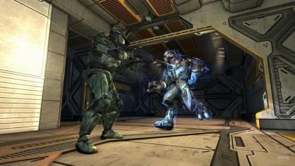 Halo: Combat Evolved Anniversary для ПК выйдет в бета-тест в феврале
