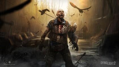 Techland отложили выход Dying Light 2 на «неопределенное время»
