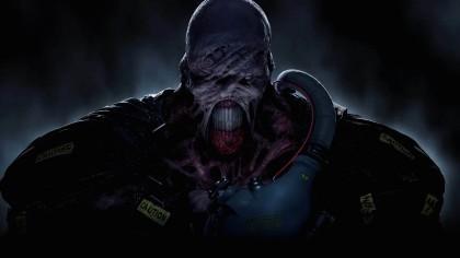 Resident Evil 3: Nemesis Remake - дата выхода, новый трейлер персонажа и что мы знаем до сих пор