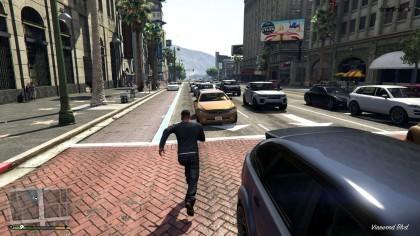 новости игры Grand Theft Auto V