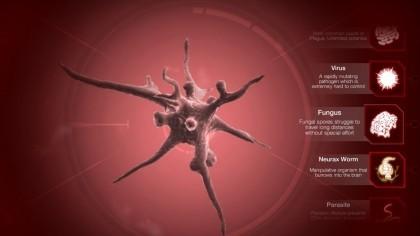 Вспышка коронавируса подстигнула продажи Plague Inc.