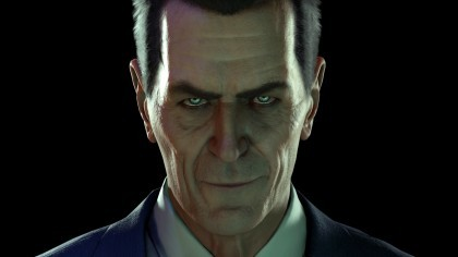 Valve не ожидает задержки выхода Half-Life: Alyx