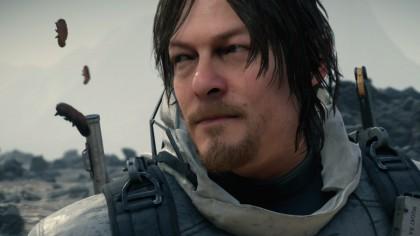 Названы лучшие игры для PS4 2019 года