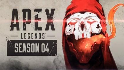 Трейлер нового сезона Apex Legends раскрывает темную историю Revenant