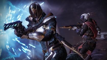 Bungie нанимает арт-директора для новой игры, и это не Destiny 3