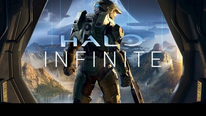 343 Industries опровергли слухи о крюках в Halo Infinite