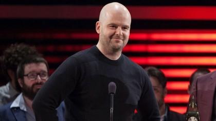 Вице-президент по креативу в Rockstar Games покинул компанию