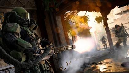 Первые подробности новой Call Of Duty 2020 года