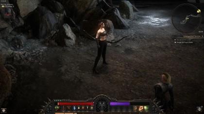 Разработчики стабилизировали серверы Wolcen: Lords of Mayhem
