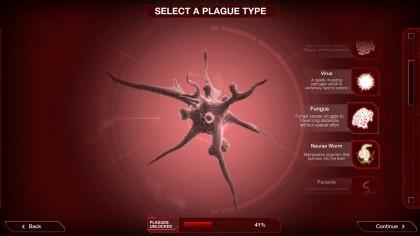 В Китае сняли с продажи игру Plague Inc.