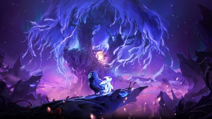 Ori and the Will of the Wisps доступна на Xbox Game Pass за 1$