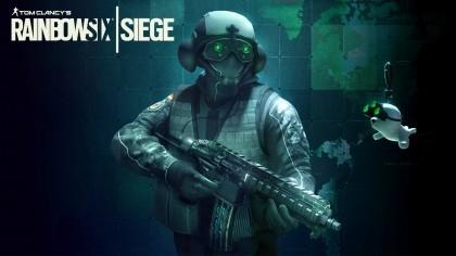 Tom Clancy's Rainbow Six: Siege может стать бесплатной