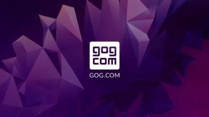 На GOG стартовала весенняя распродажа. Более 2500 игр можно купить со скидкой