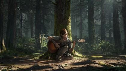 Разработчик The Last of Us: Part 2 видит огромный потенциал PlayStation 5