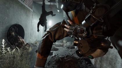 Предварительный заказ Half-Life: Alyx и какая VR-гарнитура подойдет