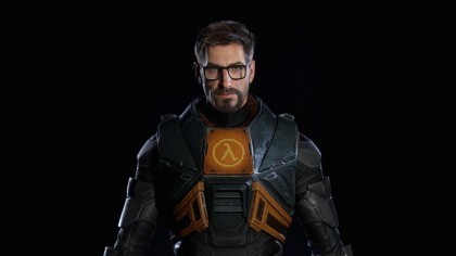 Как критики оценили Half-Life: Alyx