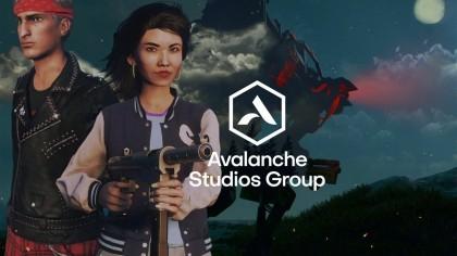 Разработчики серии Just Cause объявили о работе над новой игрой