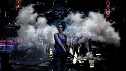 Для Resident Evil 3 Remake стали известны минимальные системные требования