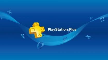 Годовую подписку PlayStation Plus можно купить за $37