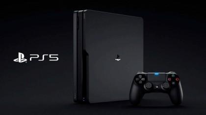 Sony рассказали от чего зависит цена на PlayStation 5