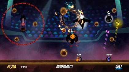 В Steam запущена распродажа игр Jackbox Party Pack