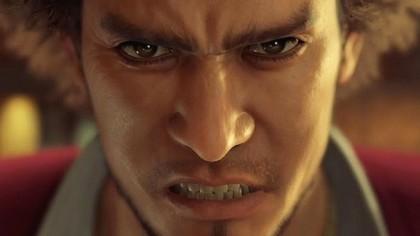 Yakuza: Like a Dragon выйдет для Xbox Series X
