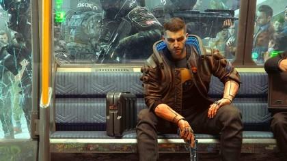 Разработчики рассказали, что Cyberpunk 2077 предложит «зрелые» истории