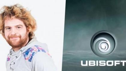 Исполнительный директор Ubisoft Томми Франсуа покинул компанию
